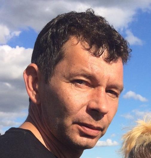 Олег Д.